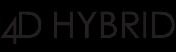4D Hybrid